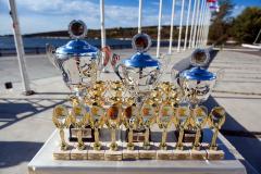 Чемпионат СберБанка