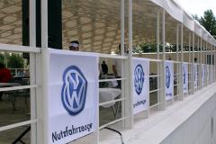 Volkswagen Volga Cup